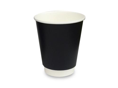 SINC-260S オニキス(ダブルウォールカップ)